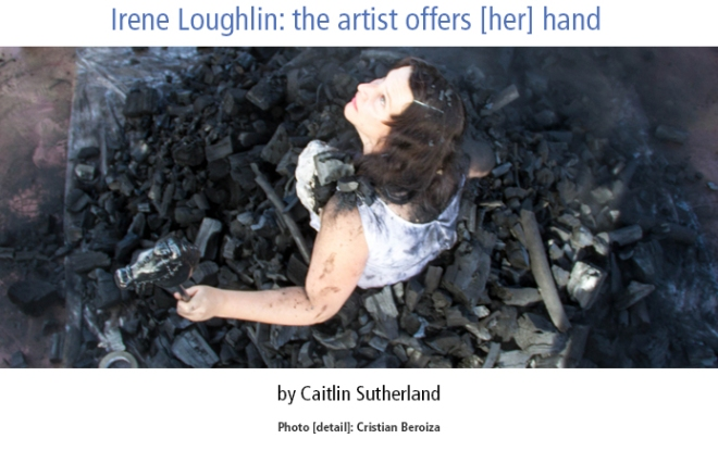 Irene-Loughlin-intro-1
